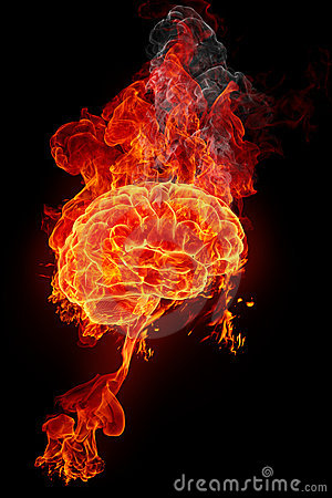 Anti-Inflammatory Treatment: Effect on Depression and Adverse Effects. Burnin10