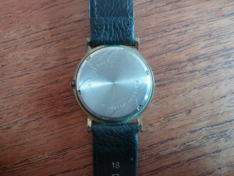 Rolex du beaupere P1080110