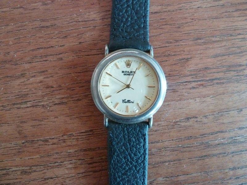 Rolex du beaupere P1080111