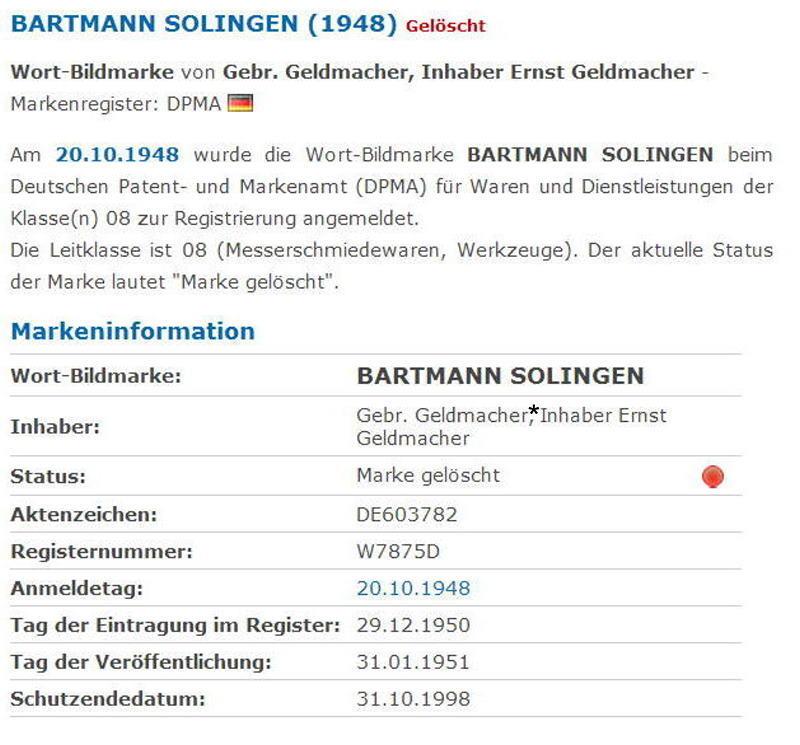 Cc Bartmann  Bartma11