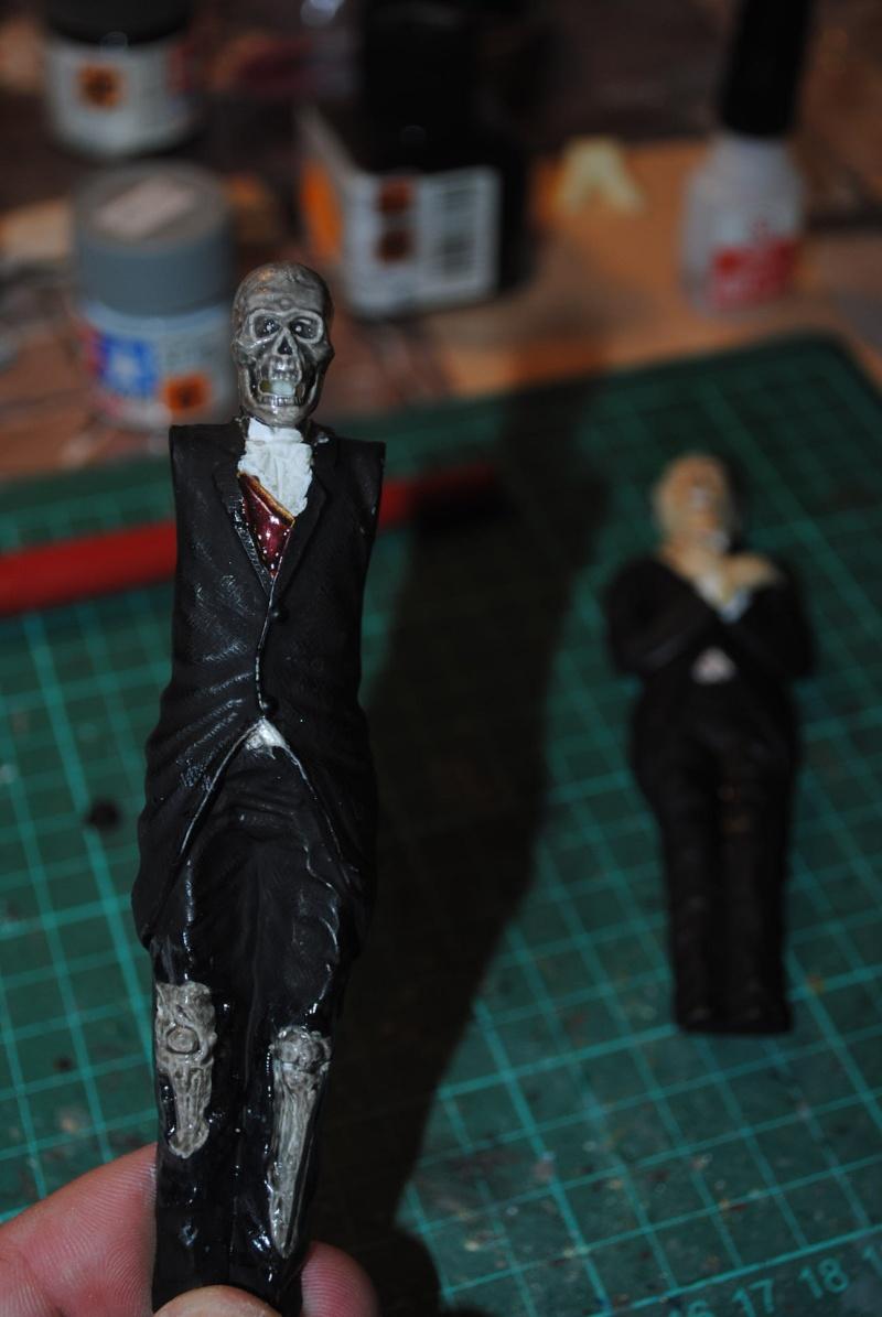 vampire Dsc_0125