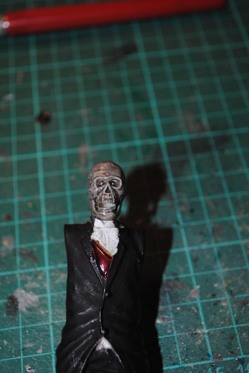 vampire Dsc_0126