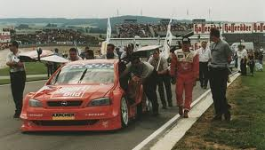opel  astra  v8 coupe  team  holzer Opel_a10