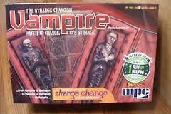 vampire Vampir10