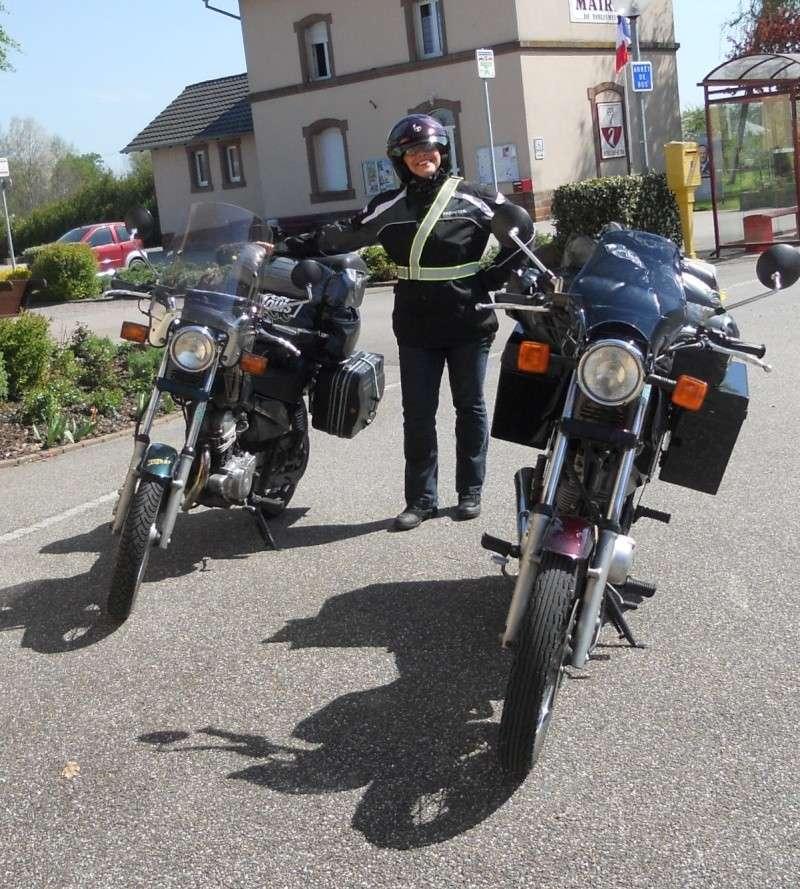mes motos  2012_e10