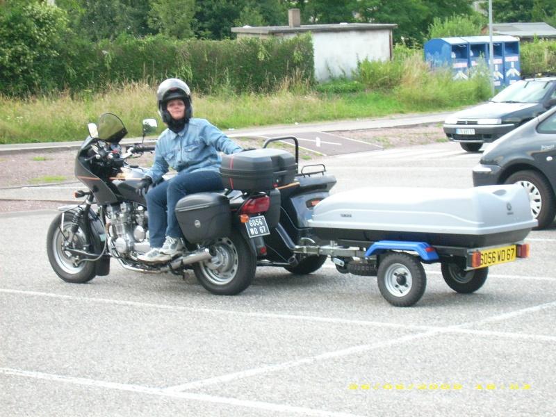 mes motos  Dsci0010