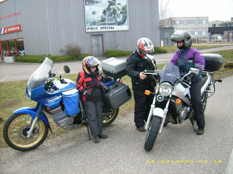 mes motos  Dsci0011