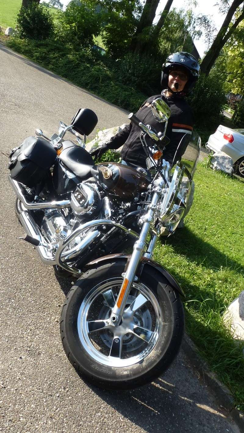 mes motos  P1030510