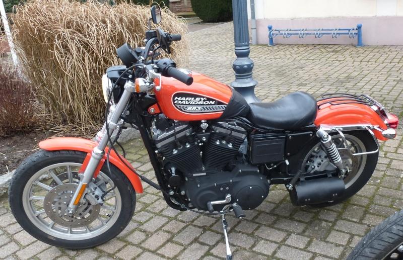 mes motos  P1040310