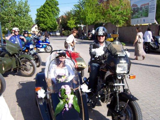 mes motos  Photo_10