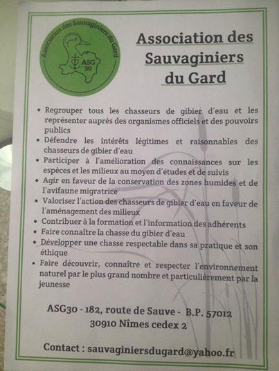 association gibier d eau  10556210