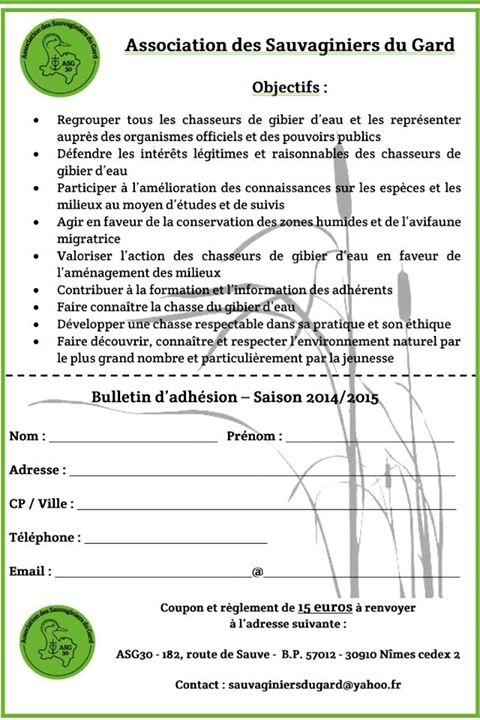 association gibier d eau  10577110