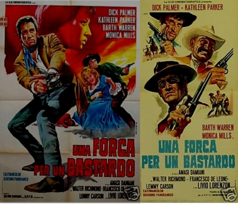 Una forca per un bastardo - Amasi Damiani - 1968  Una_fo10