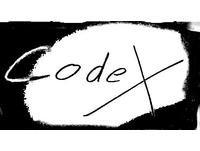 Misterio 2015 - programa de radio en  IVOOX -  CODEX... más allá del misterio -  Cd11