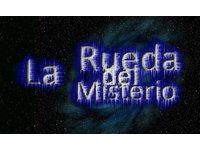 Programas de radio y podcasts de Misterio... ¿Cuál es el tuyo? Rm10