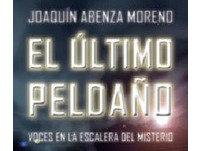 Programas de radio y podcasts de Misterio... ¿Cuál es el tuyo? Up10