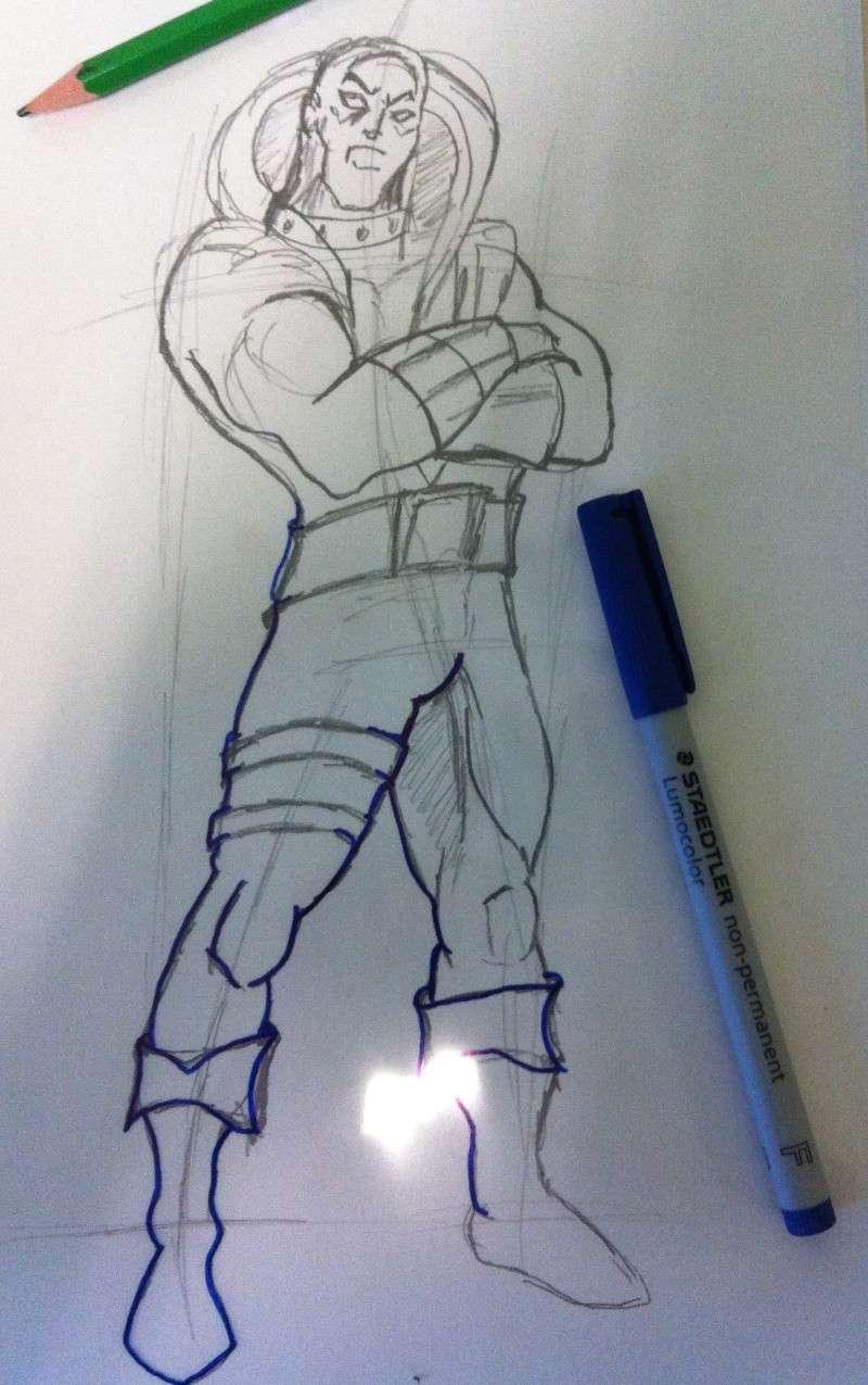 Crayon de papier, donnes moi la ..... heu ... enfin stp Img_0811