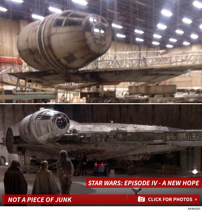 Episode VII news 0602-m10