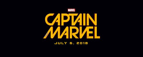 'Captain Marvel' Film News Captai10