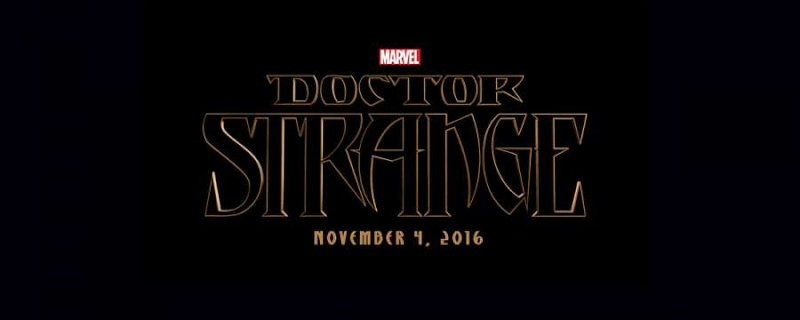 'Doctor Strange' Film News Thumb910