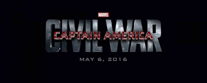 'Captain America: Civil War' Dumping Ground Thumb911