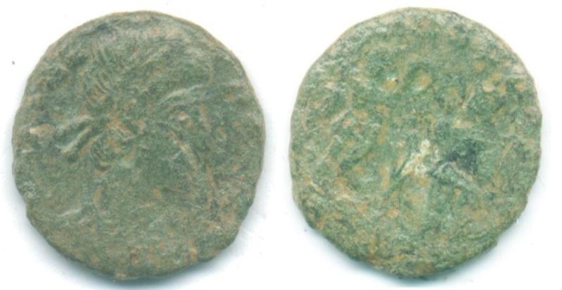 Demande pour trois monnaies Avers_11
