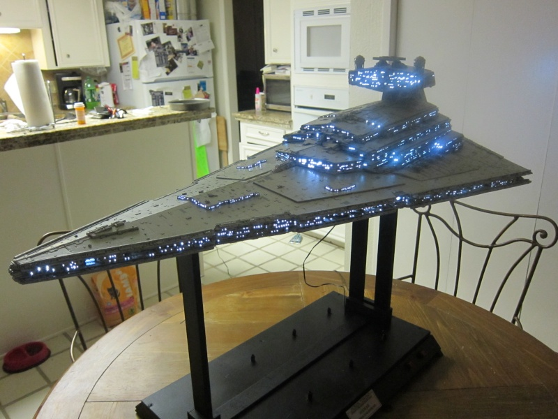 Super Star Destroyer Executor - Page 2 Img24610