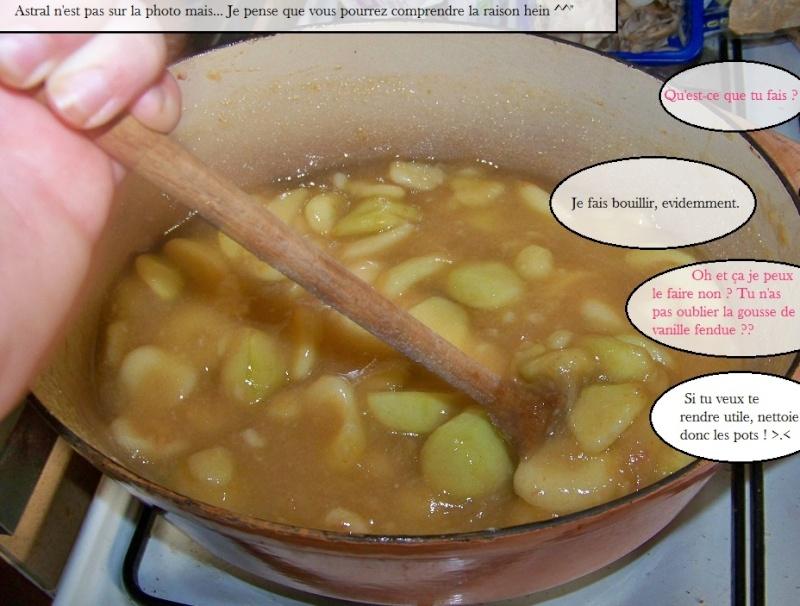 Thème : Recette de cuisine 100_6020