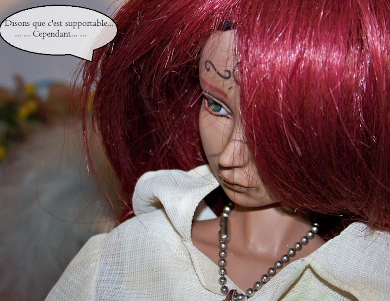 [La petite troupe de Vicky] L'ange millénaire (p11) - Page 8 100_6435
