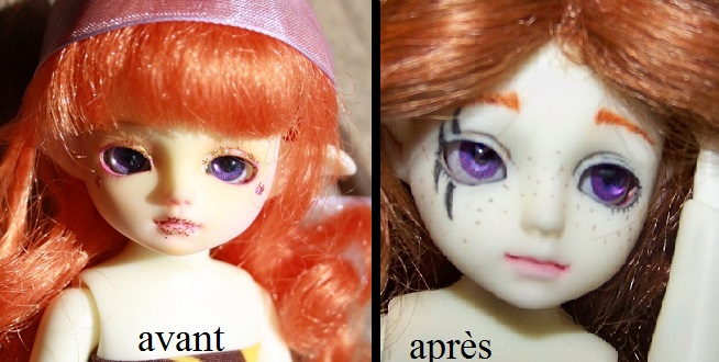 [Delicate Heed] make-up et foirage - Page 2 Miona_10
