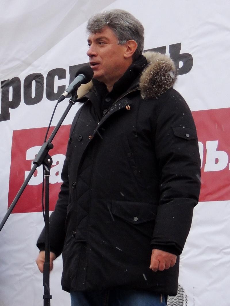 Политическая жизнь города Ярославля Dscn2525