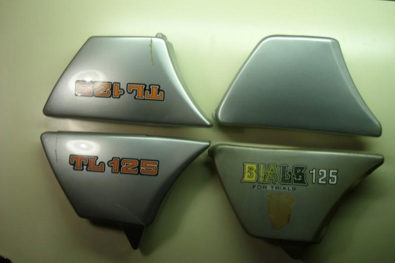 TL de Luxe Sl730014