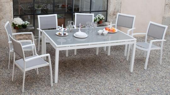 Est il possible de faire quelque chose de durable de cette table ? Captur23