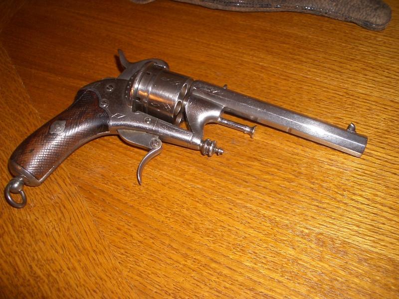 revolver mais lequel? Imgp4110
