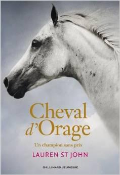 Cheval d'Orage Index10