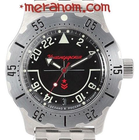 Le bistrot Vostok (pour papoter autour de la marque) - Page 38 35061710