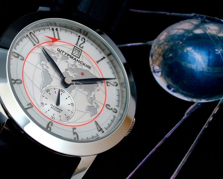 Spoutnik tourne pour Koungour! Sputni10