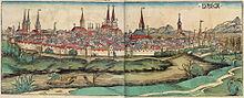 Dietrich BUXTEHUDE (1637-1707) 220px-10