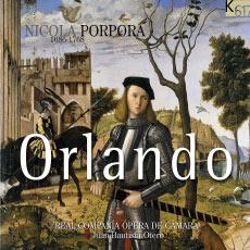 Nicola PORPORA (1686-1768) 33835110
