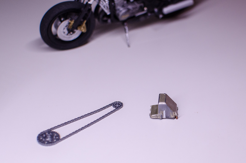 CSOEBWHMGPV5MIOTFTKRV5BRSD ou HRC V5 (Honda Racing Chopper V5) 20141013