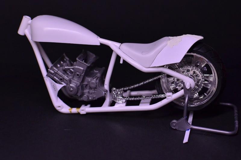 CSOEBWHMGPV5MIOTFTKRV5BRSD ou HRC V5 (Honda Racing Chopper V5) - Page 2 20141026