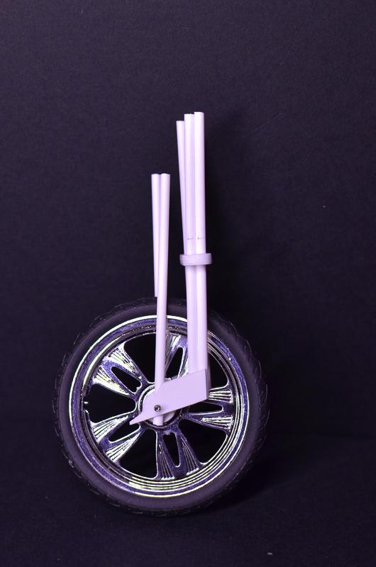 CSOEBWHMGPV5MIOTFTKRV5BRSD ou HRC V5 (Honda Racing Chopper V5) - Page 2 20141030