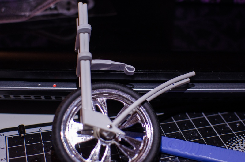 CSOEBWHMGPV5MIOTFTKRV5BRSD ou HRC V5 (Honda Racing Chopper V5) - Page 2 20141040