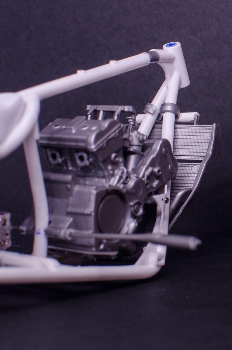 CSOEBWHMGPV5MIOTFTKRV5BRSD ou HRC V5 (Honda Racing Chopper V5) - Page 2 20141052