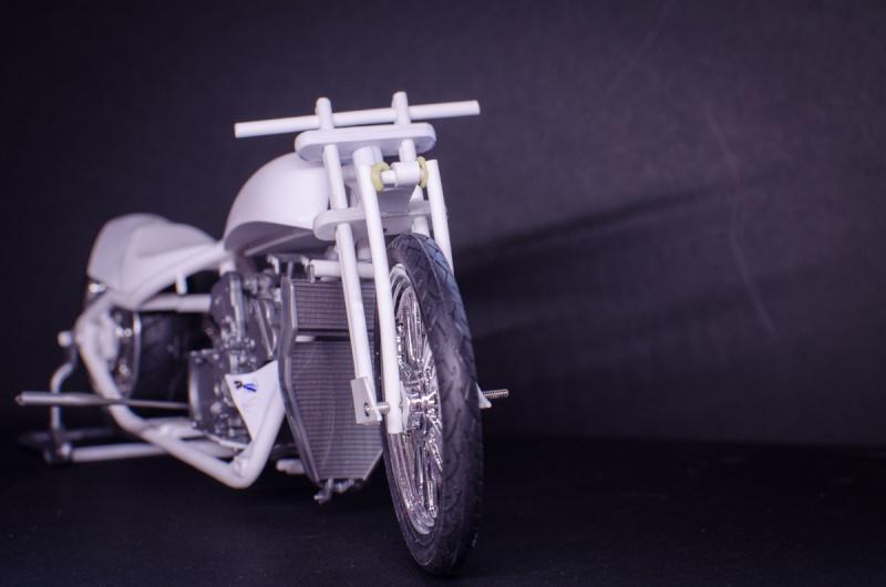 CSOEBWHMGPV5MIOTFTKRV5BRSD ou HRC V5 (Honda Racing Chopper V5) - Page 2 20141056
