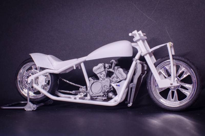 CSOEBWHMGPV5MIOTFTKRV5BRSD ou HRC V5 (Honda Racing Chopper V5) - Page 3 20141086