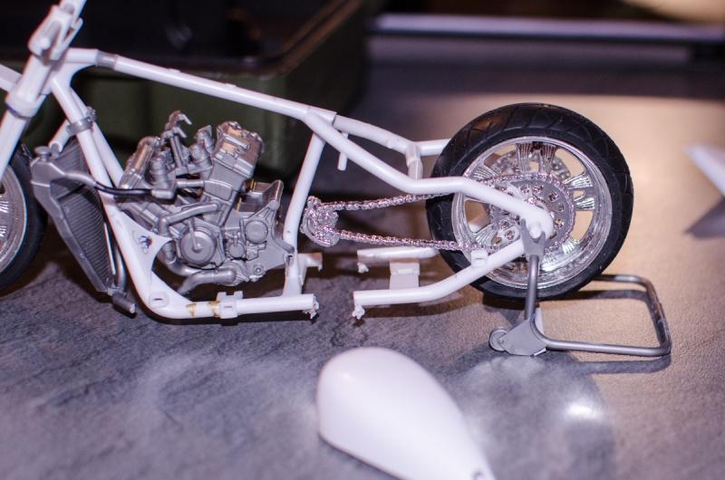 CSOEBWHMGPV5MIOTFTKRV5BRSD ou HRC V5 (Honda Racing Chopper V5) - Page 3 20141110