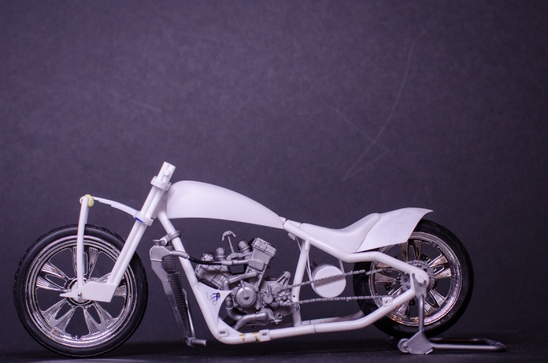 CSOEBWHMGPV5MIOTFTKRV5BRSD ou HRC V5 (Honda Racing Chopper V5) - Page 3 20141121