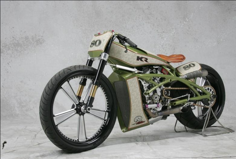 CSOEBWHMGPV5MIOTFTKRV5BRSD ou HRC V5 (Honda Racing Chopper V5) Kr_v5_11