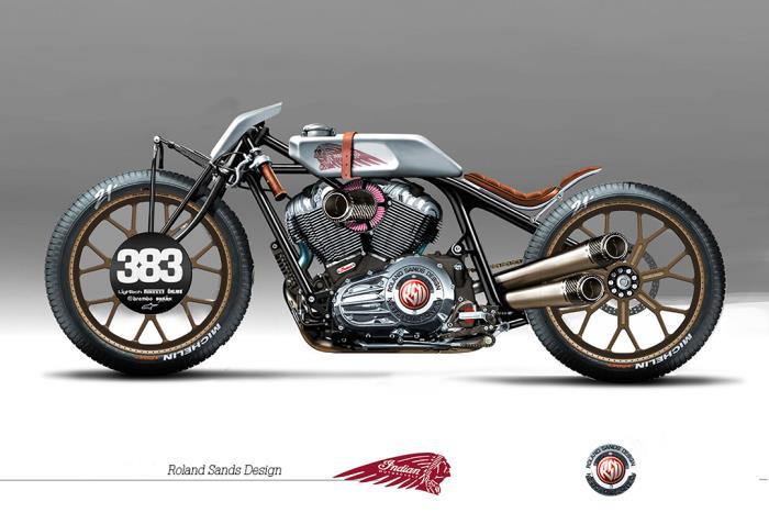 CSOEBWHMGPV5MIOTFTKRV5BRSD ou HRC V5 (Honda Racing Chopper V5) - Page 2 Rsd-cu10